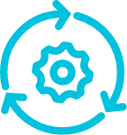 it solution icon